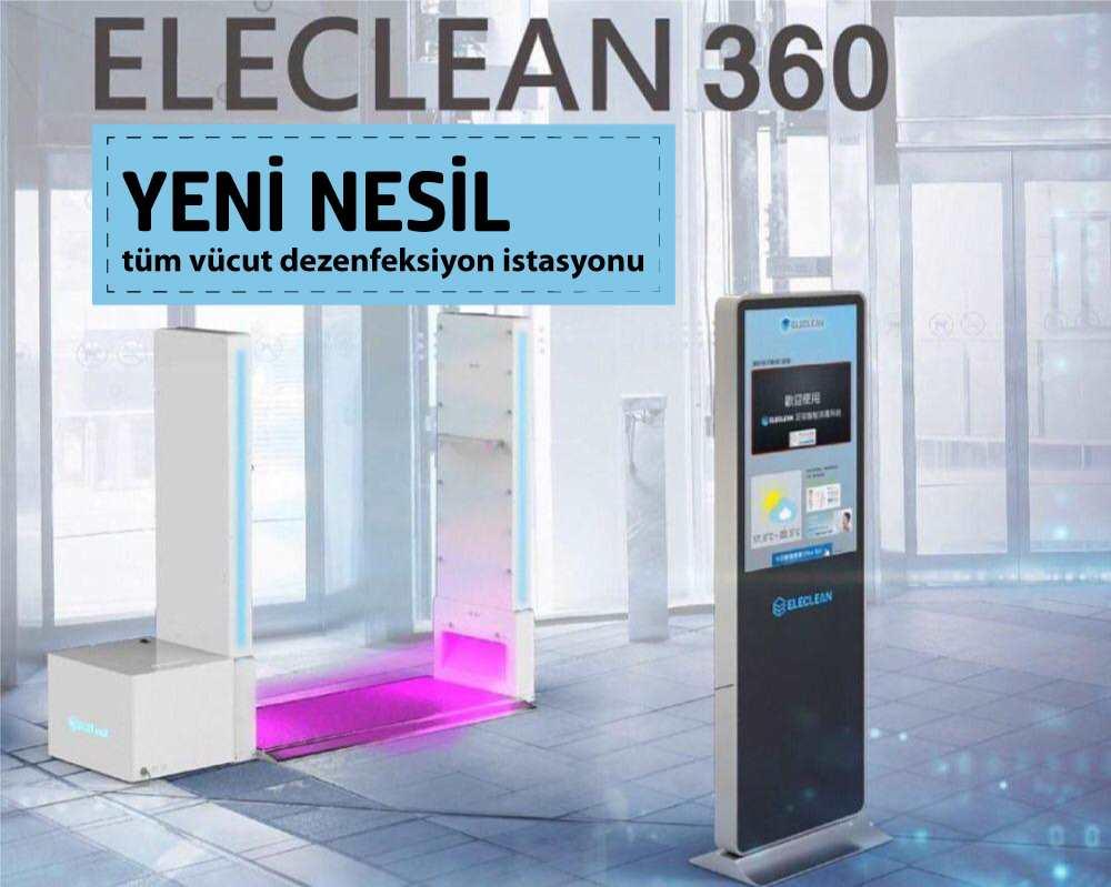 360_web